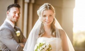 Песня для свадьбы в качестве подарка жениху