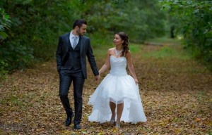 wedding-song