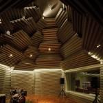 Выбираем студию звукозаписи
