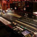 Услуги звукозаписывающей студии UcanStudio