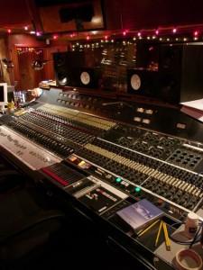 sound-engineering