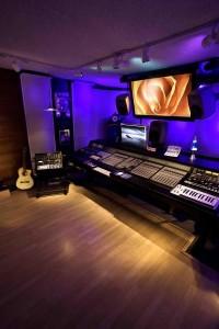 sound-studio-ucan