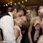 Песня и свадебный танец