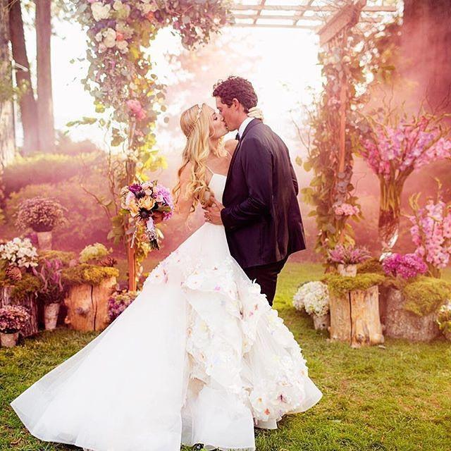 Песня на свадьбу на заказ