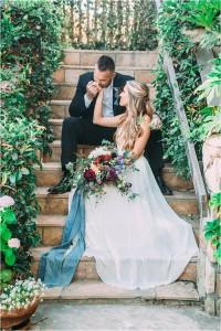 свадебная песня невесты