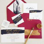Подарочный сертификат для жениха и невесты