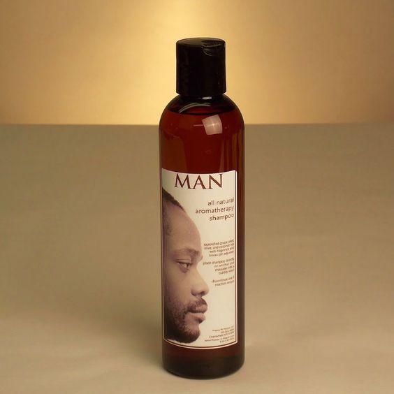 масло для тела для вашего любимого